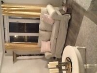 Room for rent brand new luxury townhouse West Brant