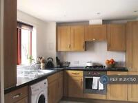 2 bedroom flat in Monteagle Way, London, E5 (2 bed)