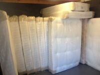 🎉🌟LUXURIOUS SINGLE MATTRESSES FOR SALE!🌟CAN DELIVER TODAY
