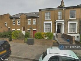 1 bedroom flat in Ridley Road, London, E8 (1 bed) (#1071455)