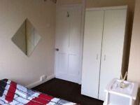 Single Room near Tower Bridge. All bills included