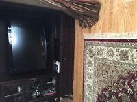 TELEVISION ---CABINET