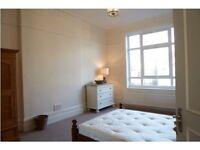 1 bedroom in Park Mansions, Willesden Green