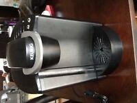 Keurig + cup pour café de votre choix