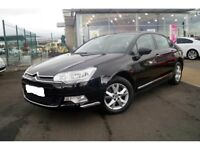 PCO Cars Rent or Hire Citroen C5 Uber/Cab Ready @ £100pw! Call!