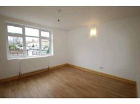 3 bed flat to rent in walthamstow