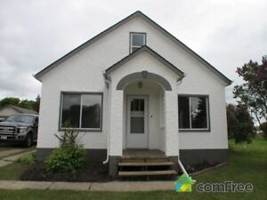 House for rent in STONY PLAIN