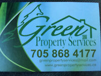 Renovations, Repairs and Maintenance Services