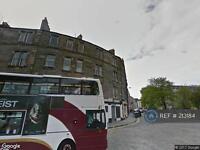 1 bedroom flat in Henderson Street, Edinburgh , EH6 (1 bed)