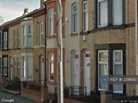4 bedroom house in March Road, Liverpool, L6 (4 bed)