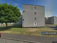 2 bedroom flat in Russell Drive, Ayr, KA8 (2 bed) (#937491)