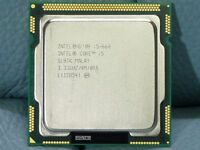 socket 1155 and 1156 processors for cheap upgrade *** dual core