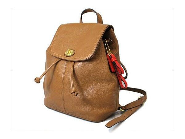 prada pocketbook - Top 5 Designer Backpacks for College Students | eBay