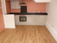 Double Studio between Finsbury Park tube and Archway tube with modern fitted kitchenitte