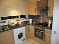 Double bedroom available in 3 bed flat - £325 including CT