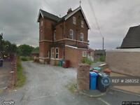 1 bedroom flat in Windsor Road, Newton Heath, M40 (1 bed)