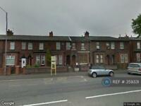 3 bedroom house in Knowsley Road, St. Helens, WA10 (3 bed)