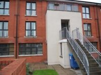 Ravenhill - Double bedroom for rent £250pm