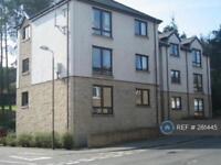 2 bedroom flat in Woodside Court, Falkirk, FK1 (2 bed)