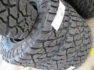 BFGOODRICH GOODYEAR COOPER FIRESTONE GT RADIAL AND MANY MORE