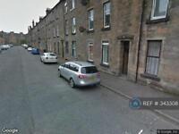 2 bedroom flat in Bruce St, Stirling, FK8 (2 bed)