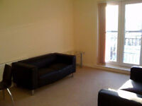 2 Bedroom Flat in East Ham dss accepted with guarantor