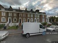 3 bedroom flat in Minet Road, London, SW9 (3 bed)