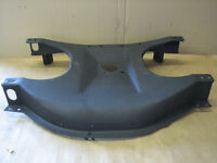 Assorted Ford Ranger Parts