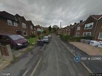 3 bedroom house in East Central Drive, Manchester, M27 (3 bed)