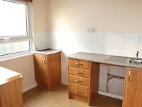 2 bedroom flat in Stockbridge Village, Liverpool, Stockbridge Village, Liverpool, L28