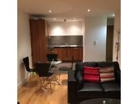 Beautiful 1 Bedroom Apartment in Liverpool City Centre
