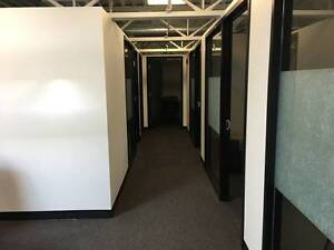 Team Loft Space -  10 Offices + Private Common/Meeting Area! Kitchener / Waterloo Kitchener Area image 4