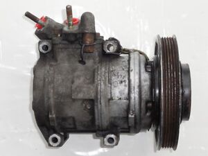 Honda Accord  2.2L 1990-1993 A/C Compressor 147200-3280