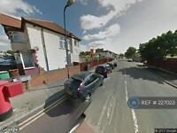 3 bedroom house in Kingshill Drive, Harrow, HA3 (3 bed)