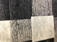 Polo Area Rug 5x8 - World Class Carpets & Flooring