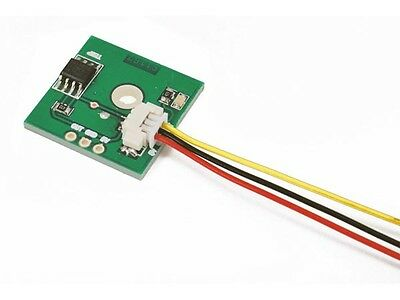 Digital Temperature Sensor Board Suitable For Arduino
