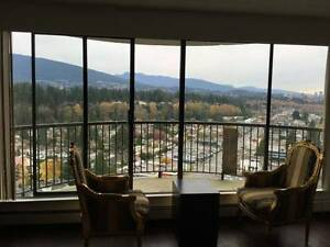 $2100 / 2br - Beautiful 2 bedrooms, 2 Bath (North Vancouver) North Shore Greater Vancouver Area image 10