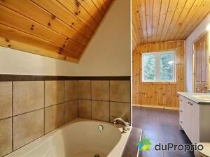 Maison à étage - style chalet Suisse Gatineau Ottawa / Gatineau Area image 7