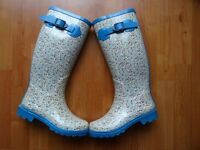 Wellies size 3 - Office