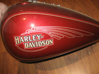 HARLEY, HAYABUSA AND GSXR PARTS FOR SALE