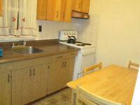 FULLY FURNISHED ROOMS PVT ENTRANCE/BATH  DAILY WEEKLY MONTHLY