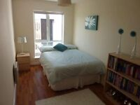 East London * Zone 2! Double room in exciting Dalston*