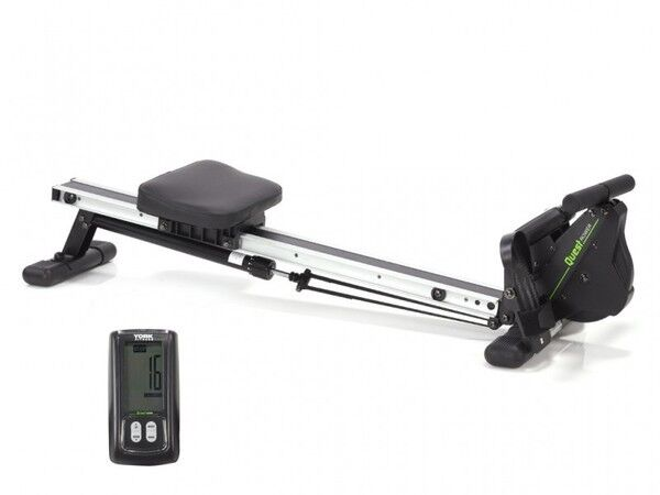 York quest rowing machine gym fitness gumtree australia 1 of 5 fandeluxe Image collections