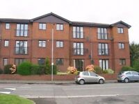 Stranmillis 2 Bedroom Apartment for Rent (Lockside Court)