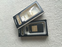 Chanel Parfume Bottle Cases Iphone 4 4s - $20 downtown vancouver