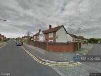 1 bedroom flat in Cheverton Close, Birkenhead, CH49 (1 bed)