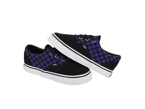 Your Guide to Classic Vans Shoes | eBay