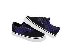 VANS Shoes for Men | eBay