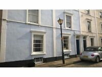 Clifton Village-Single Room for short term use in a superb clean, friendly and professional house.