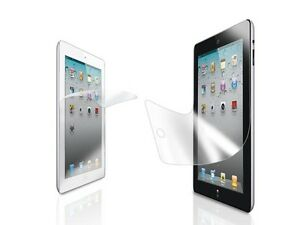 IPad Screen Protector (3-Pack)
